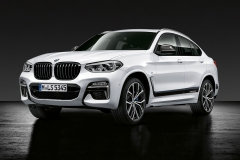 BMW-8-serie-Cabriolet-3