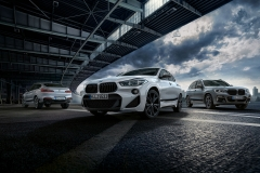 BMW-8-serie-Cabriolet-4