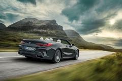 BMW-8-serie-Cabriolet-5