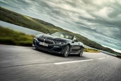 BMW-8-serie-Cabriolet-6