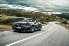 BMW-8-serie-Cabriolet-7