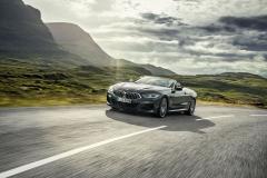 BMW-8-serie-Cabriolet-8