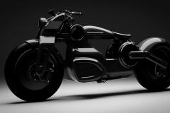 Curtiss-Zeus---Bobber-2