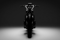 Curtiss-Zeus---Bobber-3