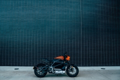Harley-Davidson-LiveWire-16