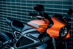 Harley-Davidson-LiveWire-18