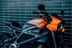 Harley-Davidson-LiveWire-19