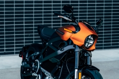 Harley-Davidson-LiveWire-20