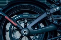 Harley-Davidson-LiveWire-7