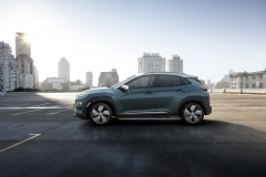 All-New Hyundai Kona Electric (2)