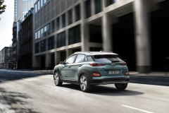 All-New Hyundai Kona Electric (4)