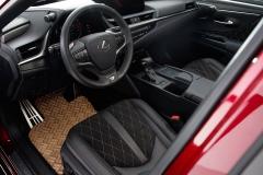 2019_Lexus_ES_Custom_006