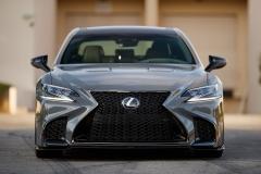 2019_Lexus_LS_Custom_001