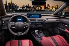 Lexus-UX-250h-11