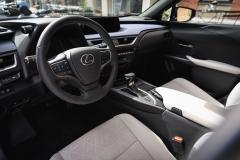Lexus-UX-250h-14