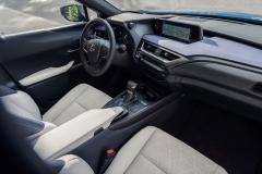 Lexus-UX-250h-2