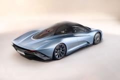 McLaren-Speedtail-01-P