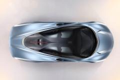 McLaren-Speedtail-02-P