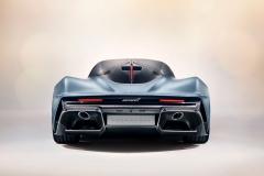 McLaren-Speedtail-04-P