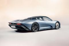 McLaren-Speedtail-05-P