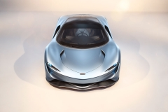 McLaren-Speedtail-08-P