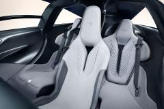 McLaren-Speedtail-11