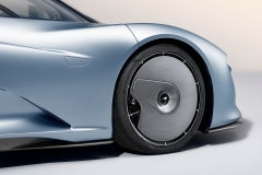 McLaren-Speedtail-16