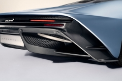 McLaren-Speedtail-19