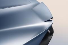 McLaren-Speedtail-21