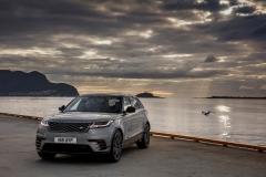 Range-Rover-Velar-20