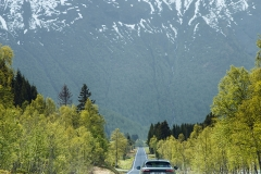 Range-Rover-Velar-24