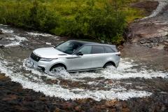 Range-Rover-Velar-8