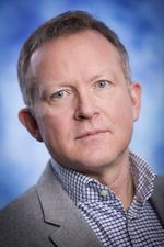 Direktør Øyvind Solberg Thorsen i OFV. (Foto: OFV)