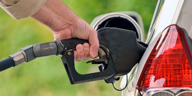 Norge har verdens 163. dyreste bensin, og Venezuela har den klart billigste. (Arkivfoto)