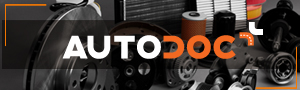 autodoc.co.no