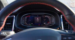 Ny 5G-teknologi kan kutte antall ulykker dramatisk. (Foto: Seat)