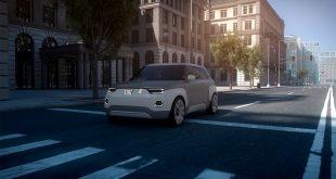 Maken til bil som det Fiat Concept Centoventi er har du aldri sett maken til. (Alle foto: Fiat)