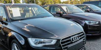 Statens vegvesen gjør to endringer rundt kjøp og salg av biler. (Foto: Bil24)