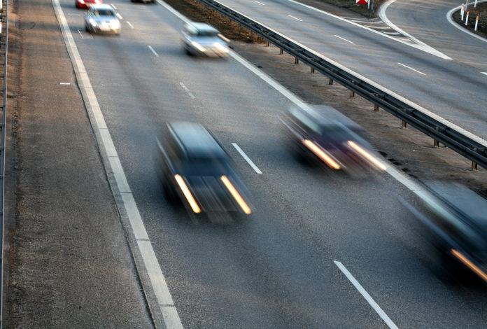 25 personer mistet livet i den norske trafikken i løpet av sommeren. (Foto: Trygg Trafikk)