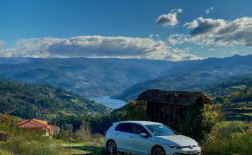 Norges mest populære bil gjennom en årrekke blir ny, og vi har kjørt den. (Alle foto: Nybiltester)