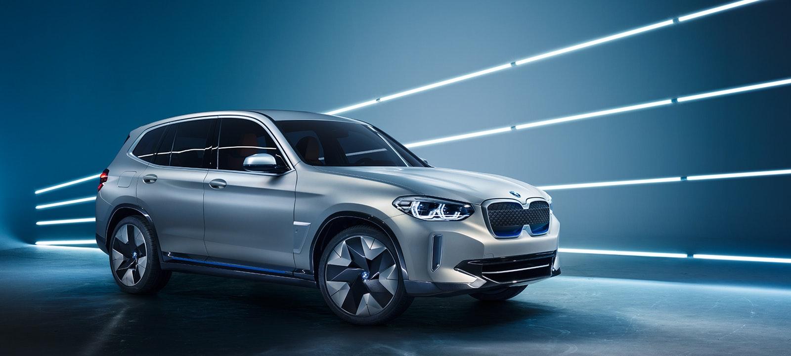 Mag-BMW