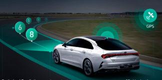 Hyundai og Kia utvikler en svært så smart girkasse. (Foto: Hyundai/Kia)