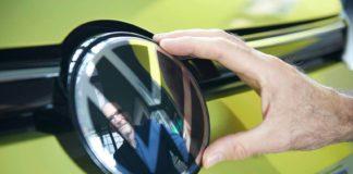 Volkswagen har blitt enig med et tysk forbrukerråd om betingelsene knyttet til et gruppesøksmål. (Foto: VW)
