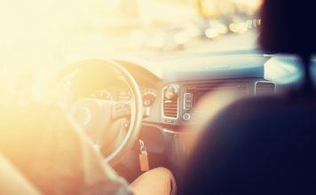 Selv om det har blitt mindre trafikk på veiene har det vært mange alvorlige trafikkulykker. (Foto: Trygg Trafikk)