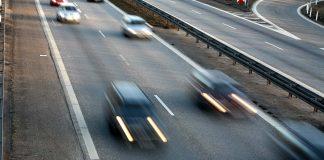 Sju personer mistet livet i april-trafikken. (Foto: Trygg Trafikk)
