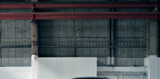 Polestar byr nå på en sportspakke til elbilmodellen Polestar 2. (Fotos: Polestar)