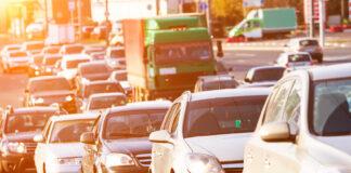 Norge har igjen minst dødelighet i trafikken. (Foto: Trygg Trafikk)