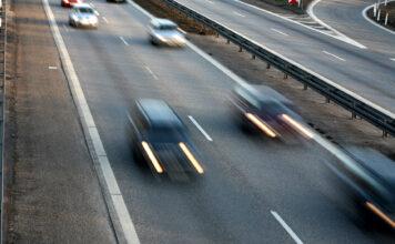 Nå går utviklingen den gale veien når det kommer til dødsulykker i trafikken. (Foto: Trygg Trafikk)