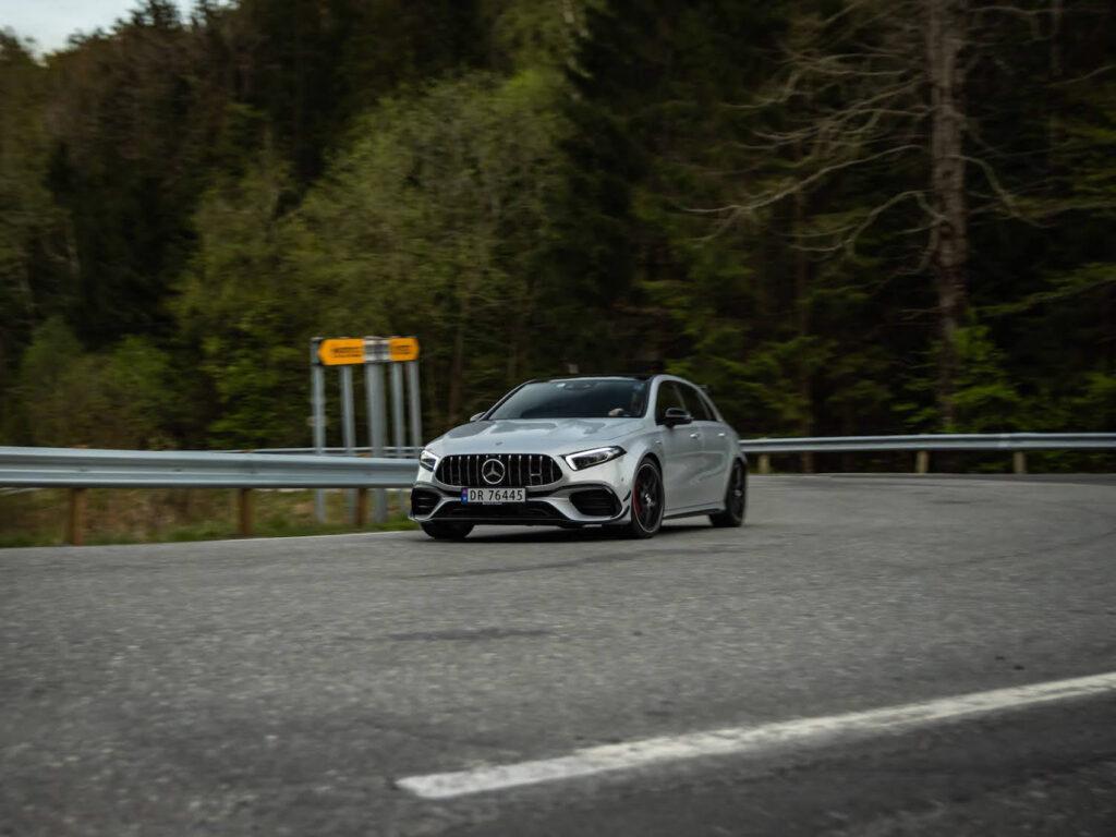 (Foto: SB Automotive)