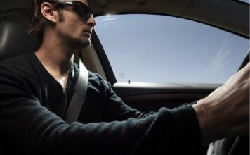 Volvo har oppdaget en potensiell svakhet med setebeltet, og tilbakekaller 2,1 millioner biler. (Fotos: Volvo)